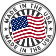 download-made-in-usa-hd-free-transparent