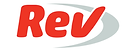 Rev Caps