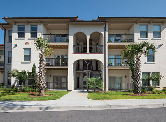 06_Completed Project_Image4_Two Addison