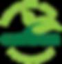 CarbonFootprintSymbol.png