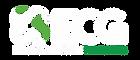 ECG007_Rebrand_Refresh_NewBlueWHITE.png