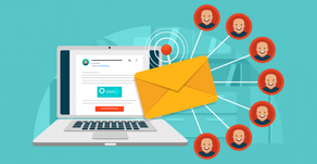 How to start growing your Email List today