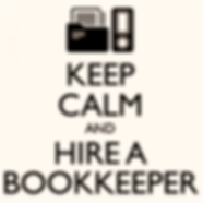Bookeeper in Atlanta, bookkeeping services in alanta, hire a bookkeeper