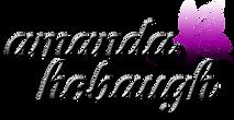 Amanda Hobaugh Logo, FlaFreelancer, Atlanta real estate