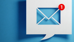 How to Generate Leads with Email Marketing