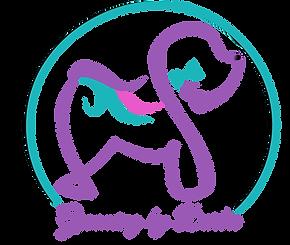 LogoFinalDraftGBD2Alternate.png