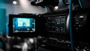 How to get started with video marketing? (without breaking the bank)