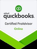 Quickbooks certified, quickbooks advisors, quickbooks advisors in atlanta, quickbooks professionals