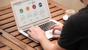 Do you need a new website?