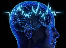 Аудио-визуальная стимуляция