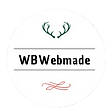wbmade.png