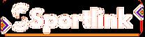 Logo allongé Sportlink.png