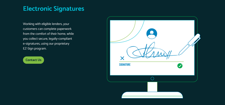 Electronic Signatures.png