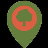 лого_теннисит3.png