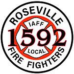 Roseville Fire.jpg