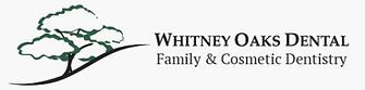 Whitney Oaks Dental.PNG