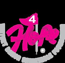 Strokes4Hope-FullLogo'21.png