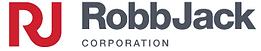 RobbJack.PNG