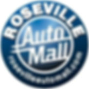 Roseville Auto Mall_edited.jpg