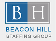 Beacon Hill staff.png