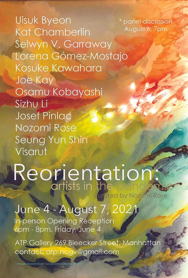 reorientation_postcard_front_final5.jpg