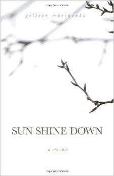 sunshinedown