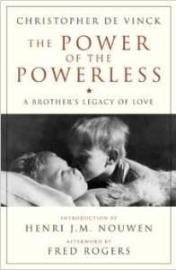 powerofpowerless