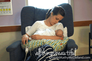 hospitalmoment