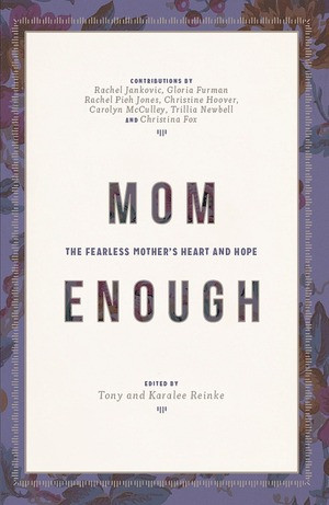 full_mom-enough
