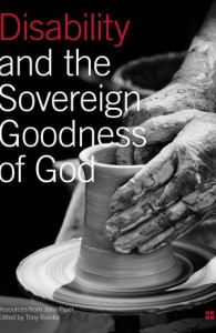 Disability and the Sovereign Goodness of God
