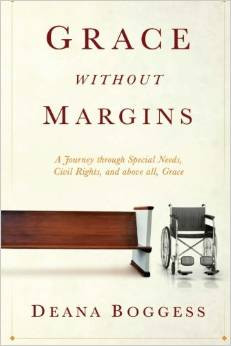 gracewithoutmargins