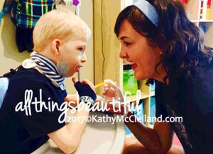 feedingtherapy