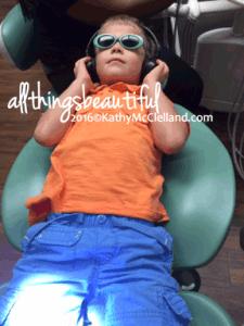 dentistpic