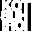 KOTSOHIROI-FINAL WHITE.png