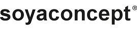 soyaconcept-logo.jpg