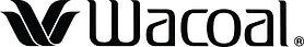 Wacoal Logo.jpg