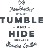 Tumble and Hide Logo.png