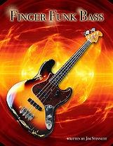 Finger Funk Bass.jpg