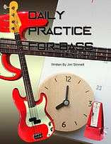 daily practice for bass 12.jpg