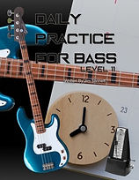 Daily Practice for Bass 11 cropped.jpg