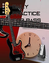 Daily Practice for Bass 8 zzzz.jpg