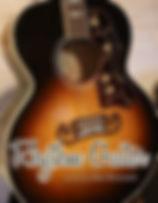 rhythm guitar.jpg