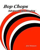 bop chops