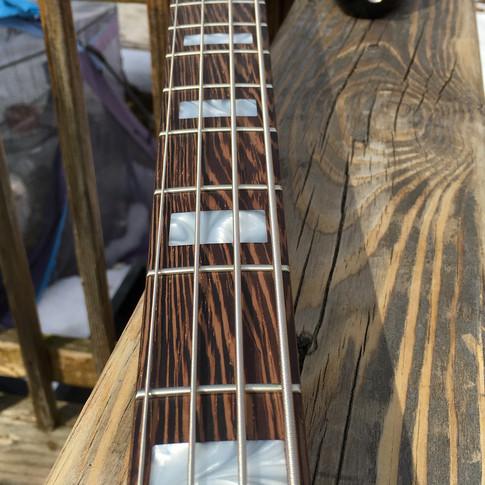 008 looking up strings.JPG