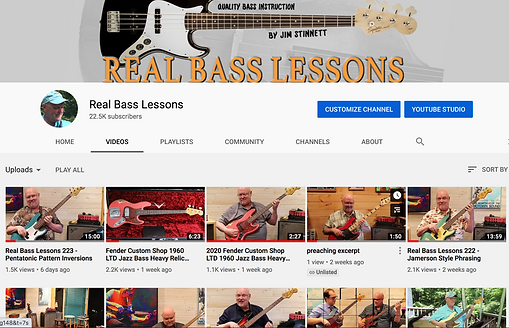 pic of real bass lessons.png