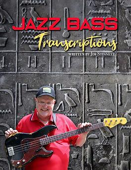 Jazz Bass Transcriptions cropped.jpg