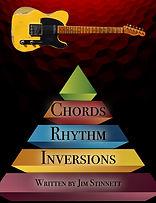Chords Rythem Inversions.jpg