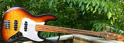 fretless sunburst.JPG