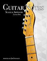 Guitar Notes.jpg