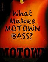 what makes motown.jpg